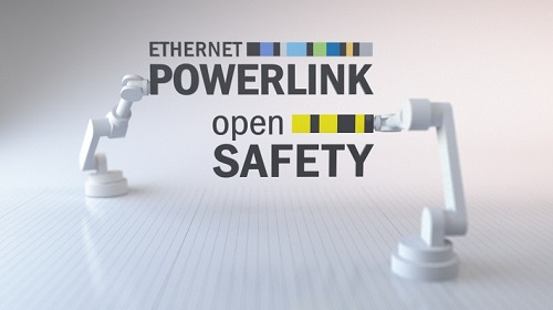 Powerlink-open-safety-for-robots
